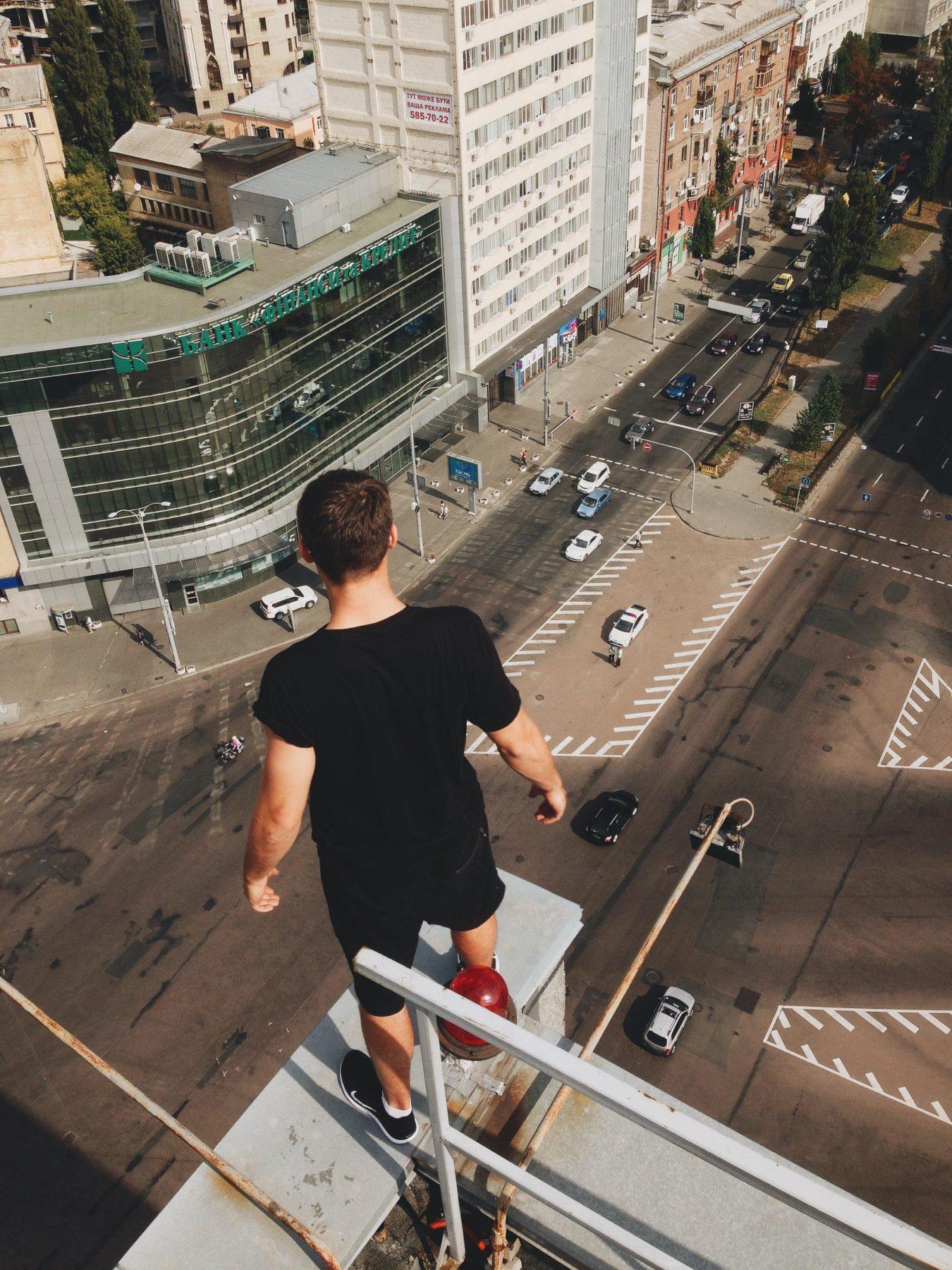 pip andersen rooftop