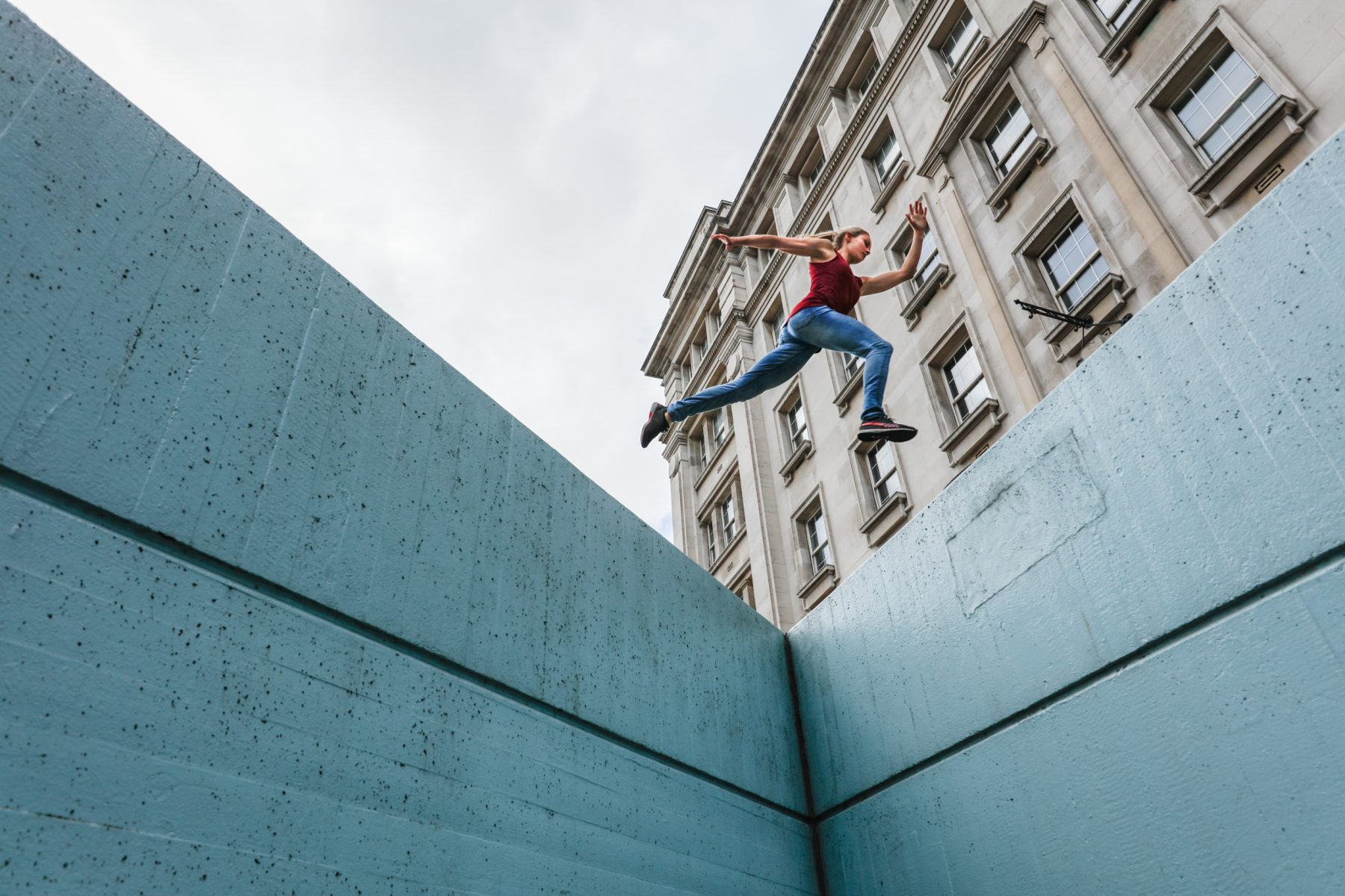 Scott Bass - Parkour in London for Canon - 5Ds Beta Sample Image-3