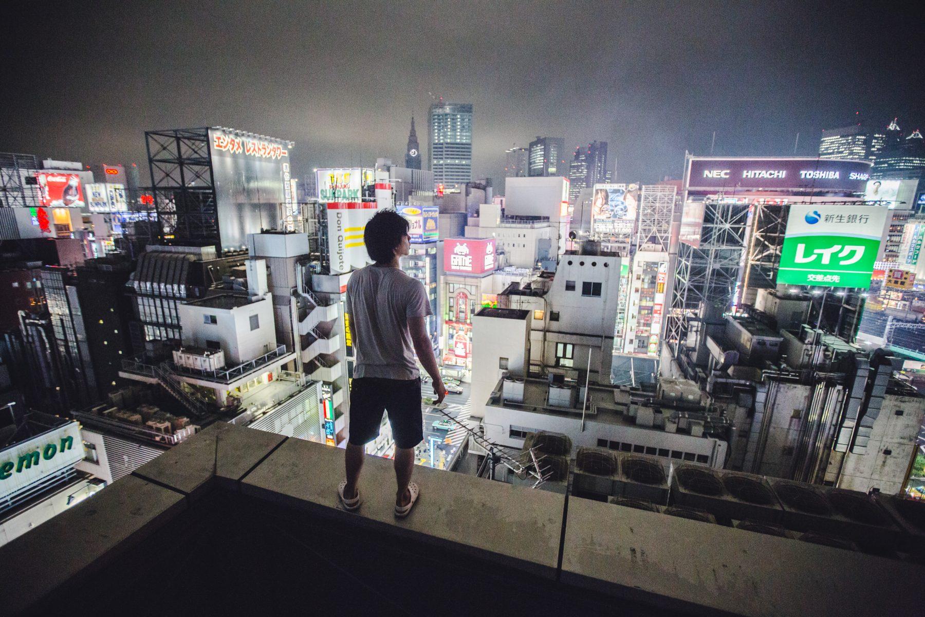 Scott Bass-Japan 2015-Canon5D3-104