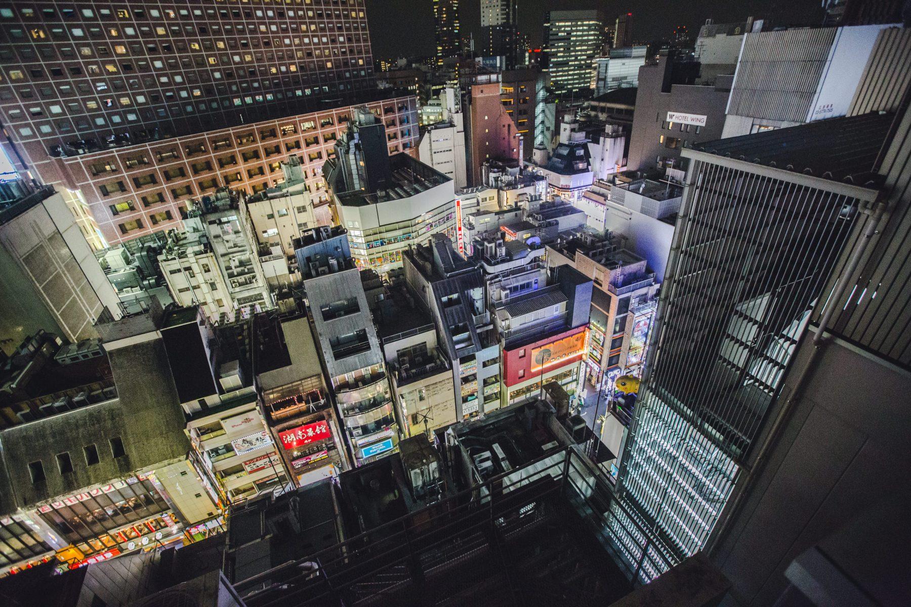 Scott Bass-Japan 2015-Canon5D3-109