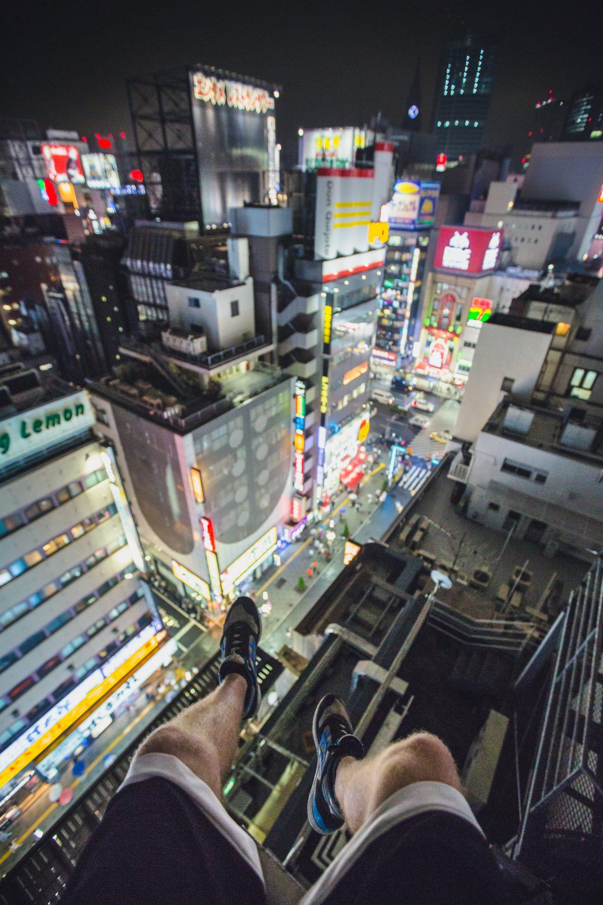 Scott Bass-Japan 2015-Canon5D3-115