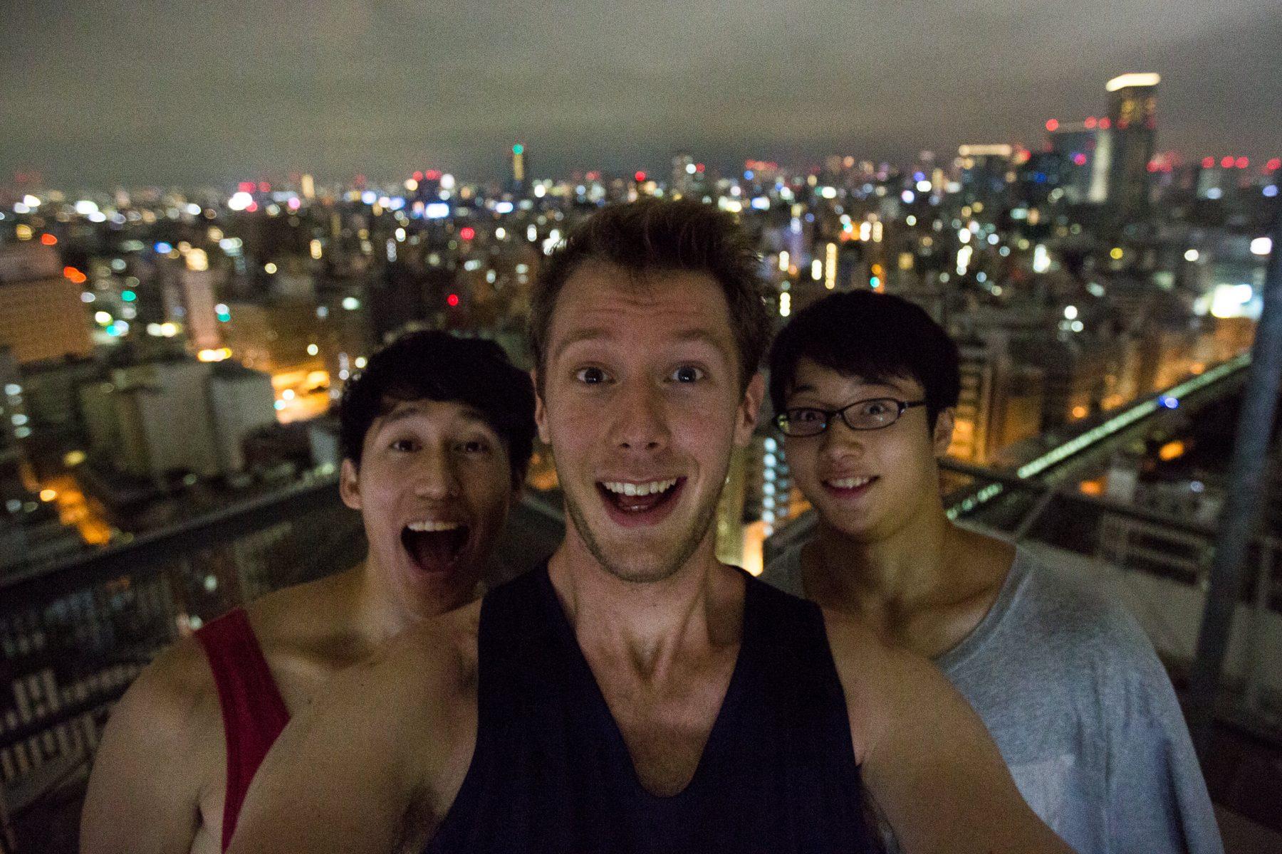 Scott Bass-Japan 2015-Canon5D3-128