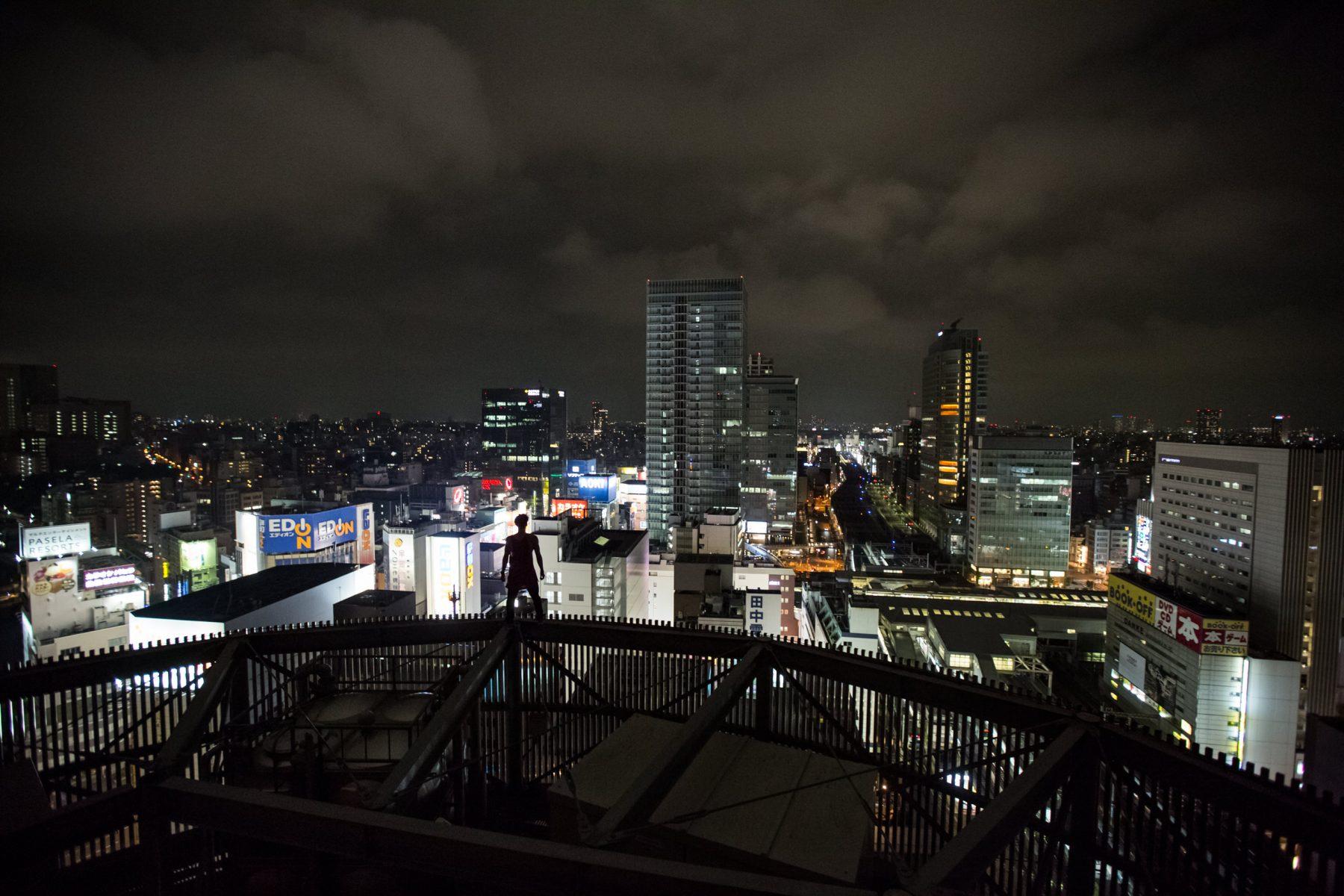 Scott Bass-Japan 2015-Canon5D3-131