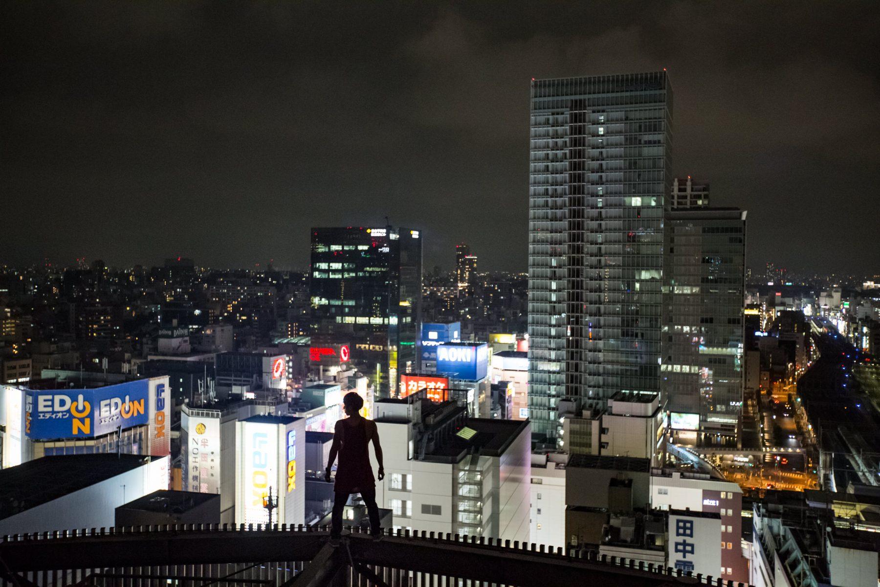 Scott Bass-Japan 2015-Canon5D3-132