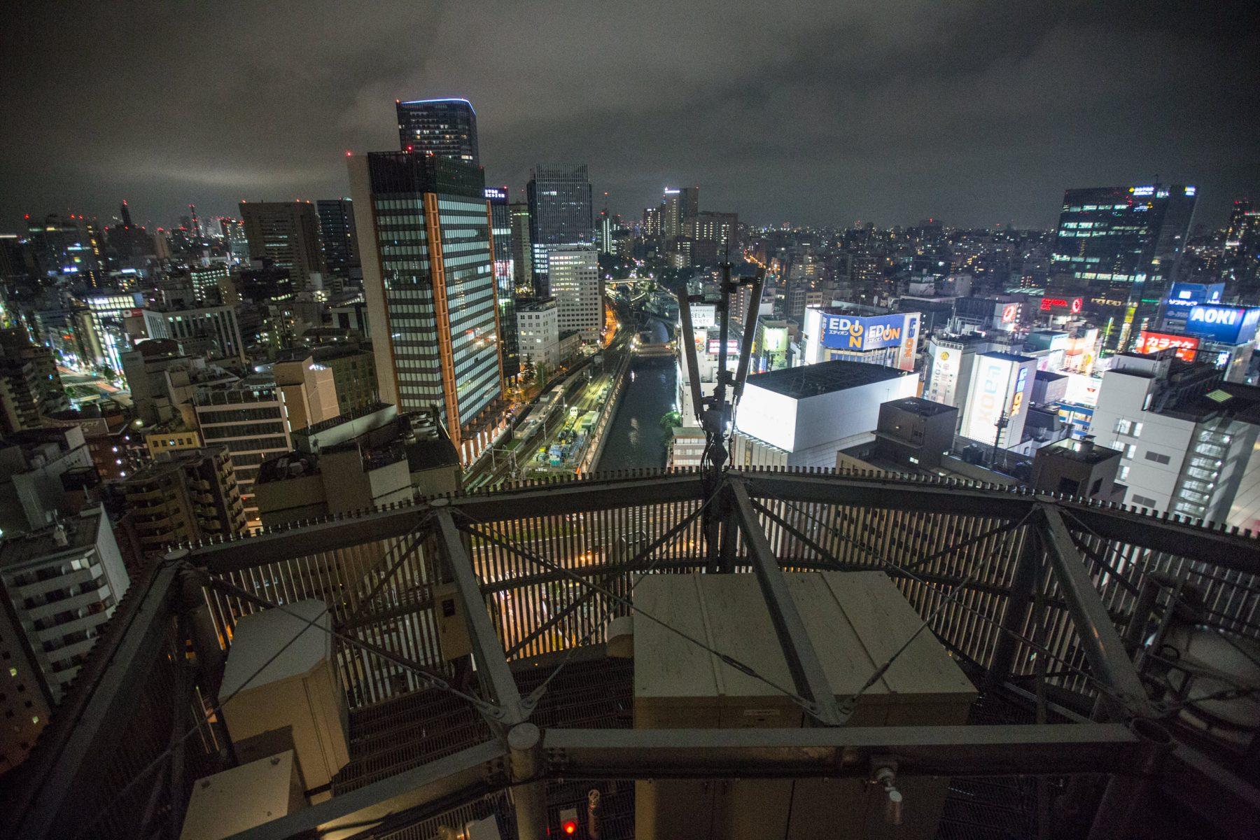 Scott Bass-Japan 2015-Canon5D3-134