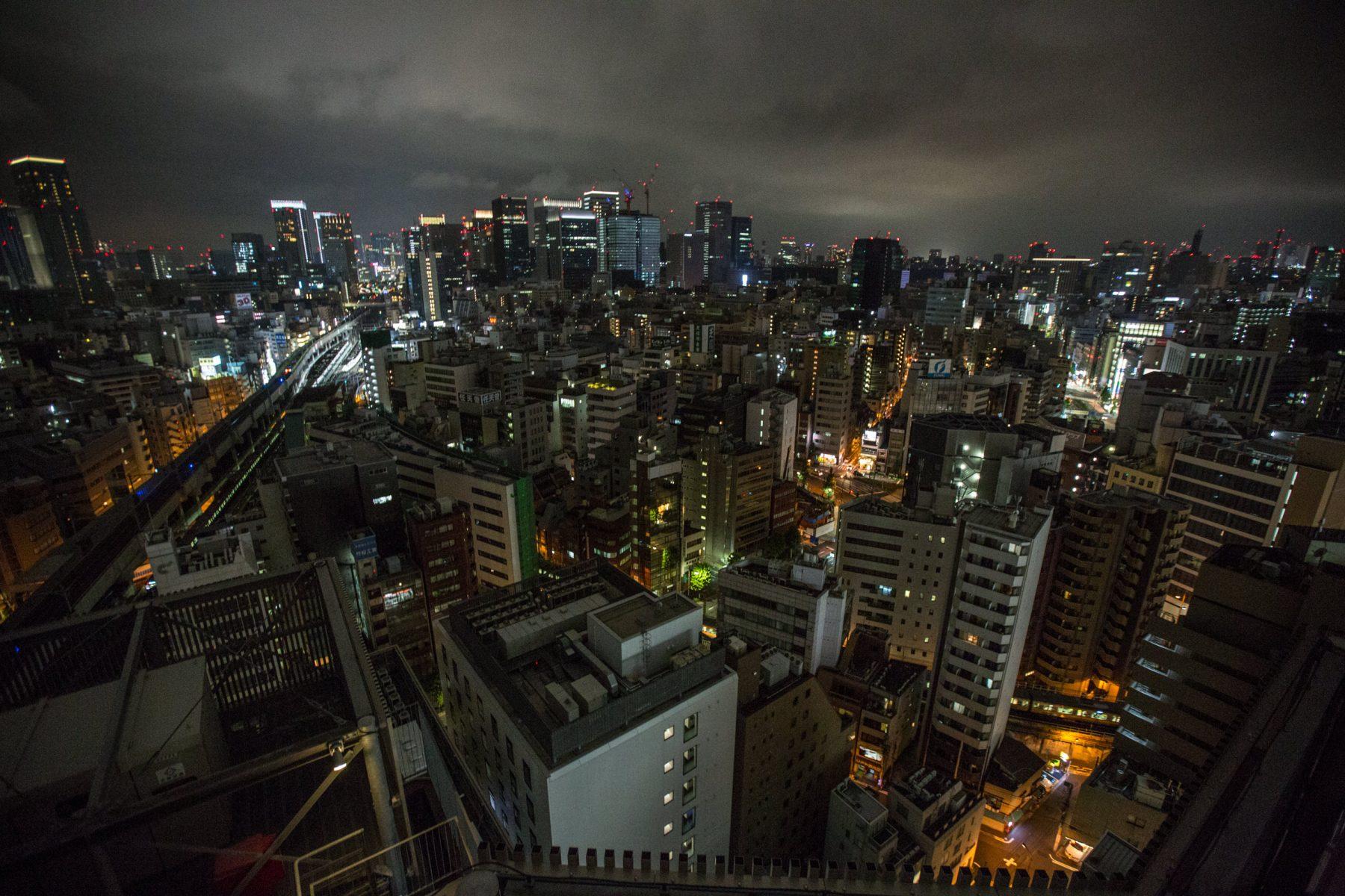 Scott Bass-Japan 2015-Canon5D3-135
