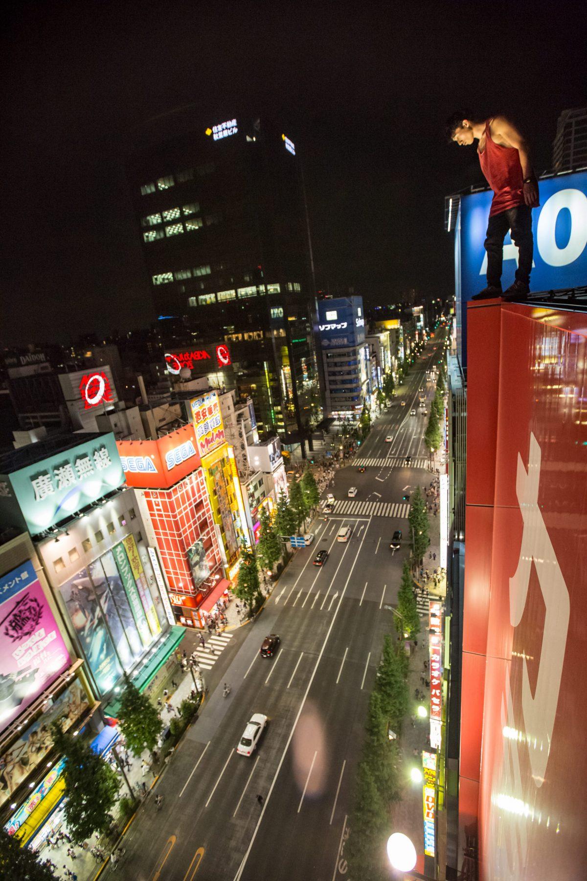 Scott Bass-Japan 2015-Canon5D3-136