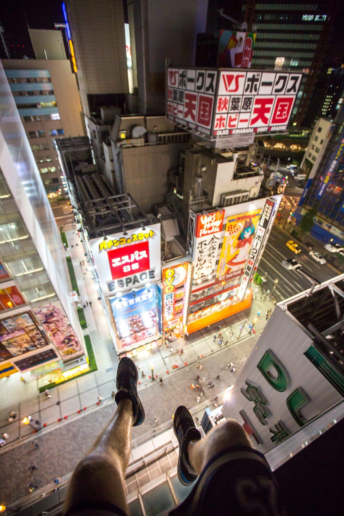 Scott Bass-Japan 2015-Canon5D3-140
