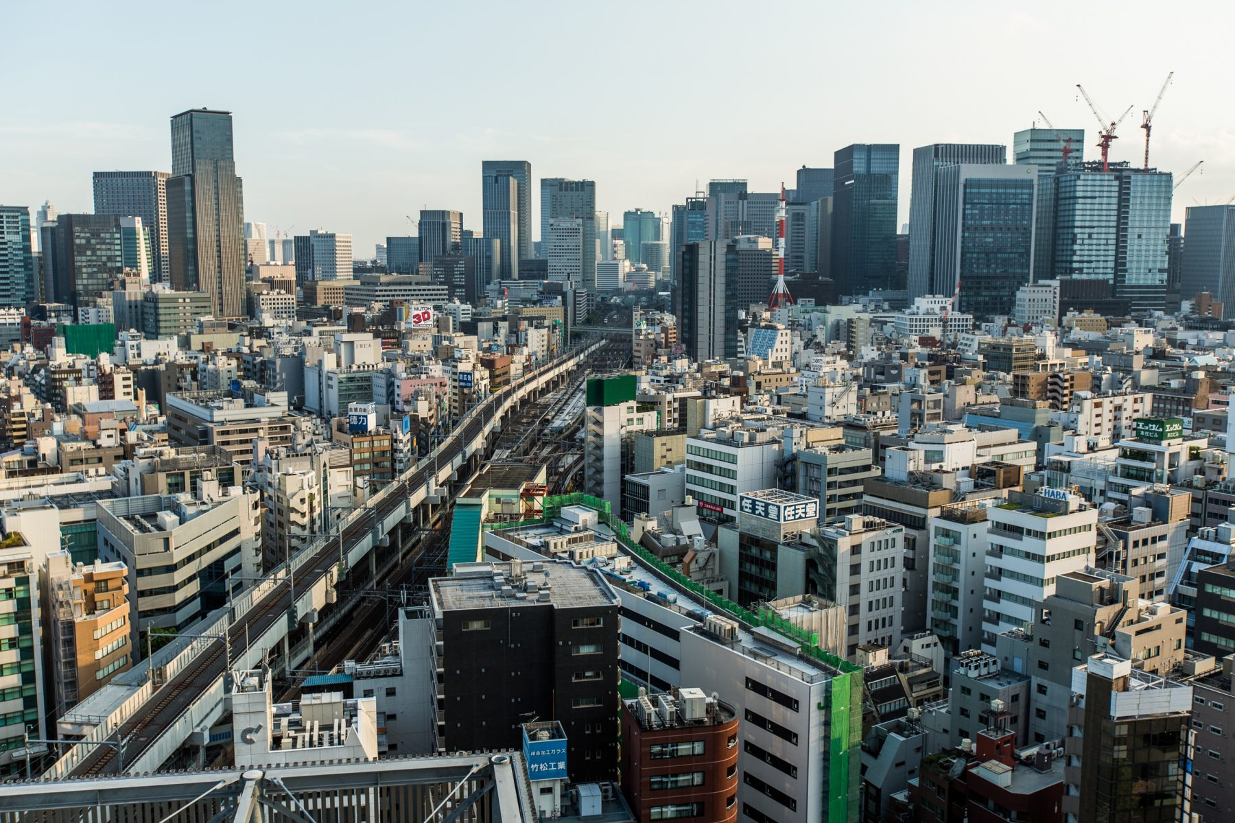 Scott Bass-Japan 2015-Canon5D3-143