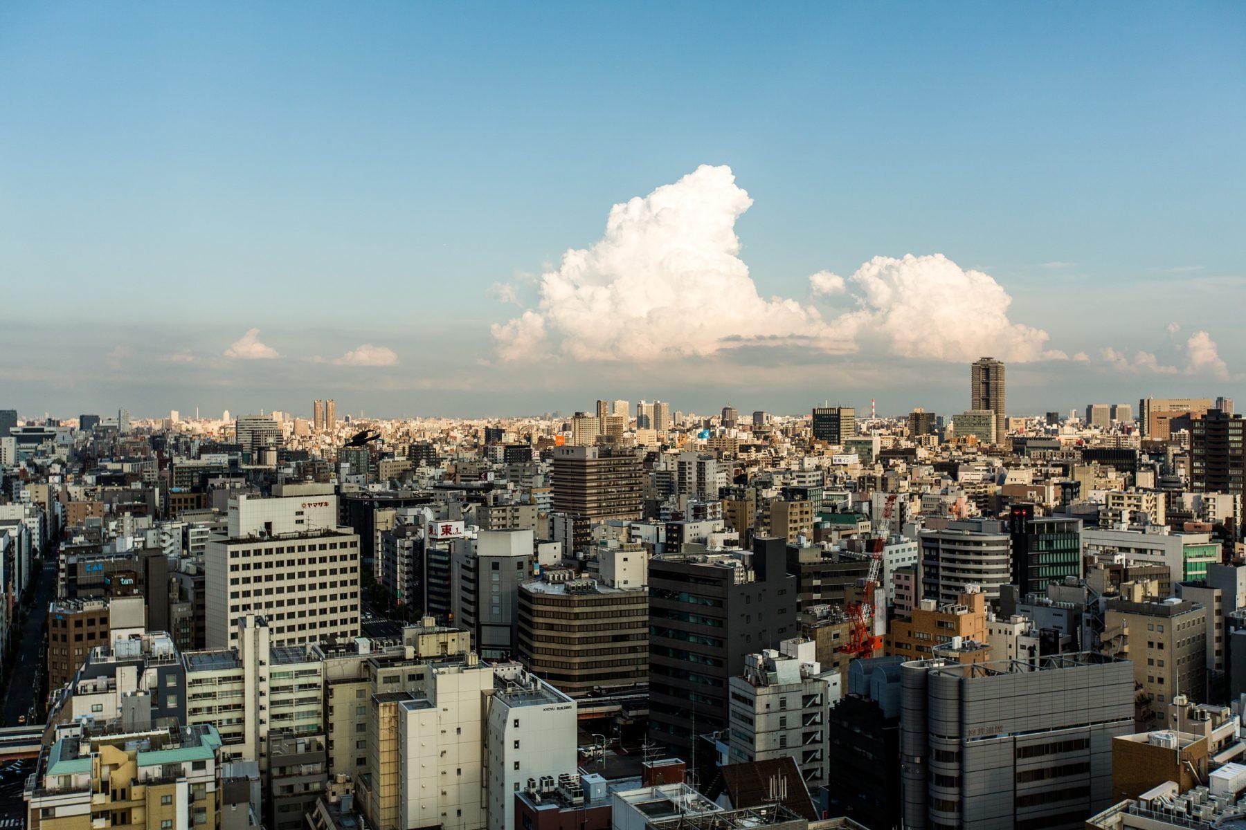 Scott Bass-Japan 2015-Canon5D3-147