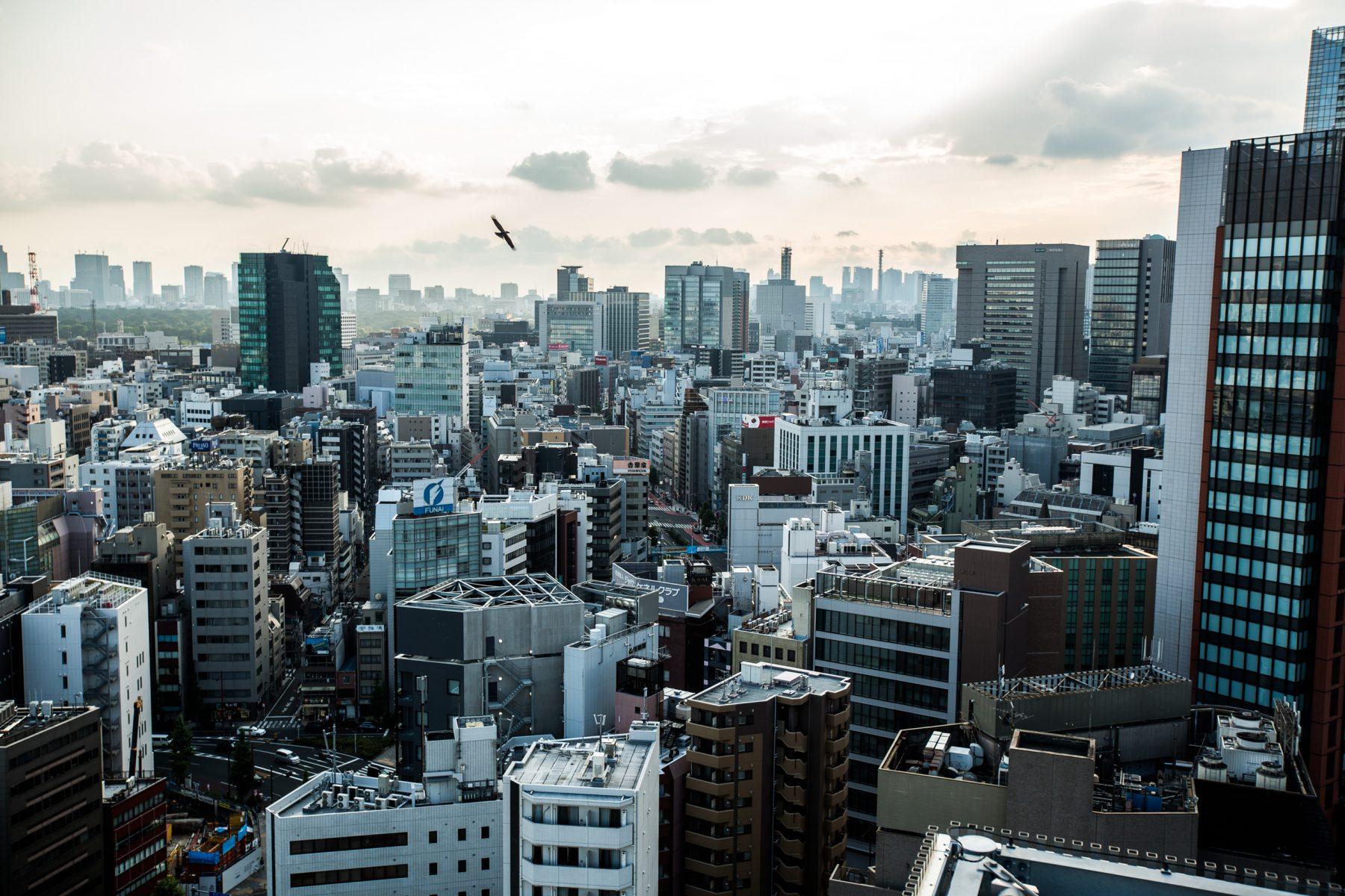 Scott Bass-Japan 2015-Canon5D3-148