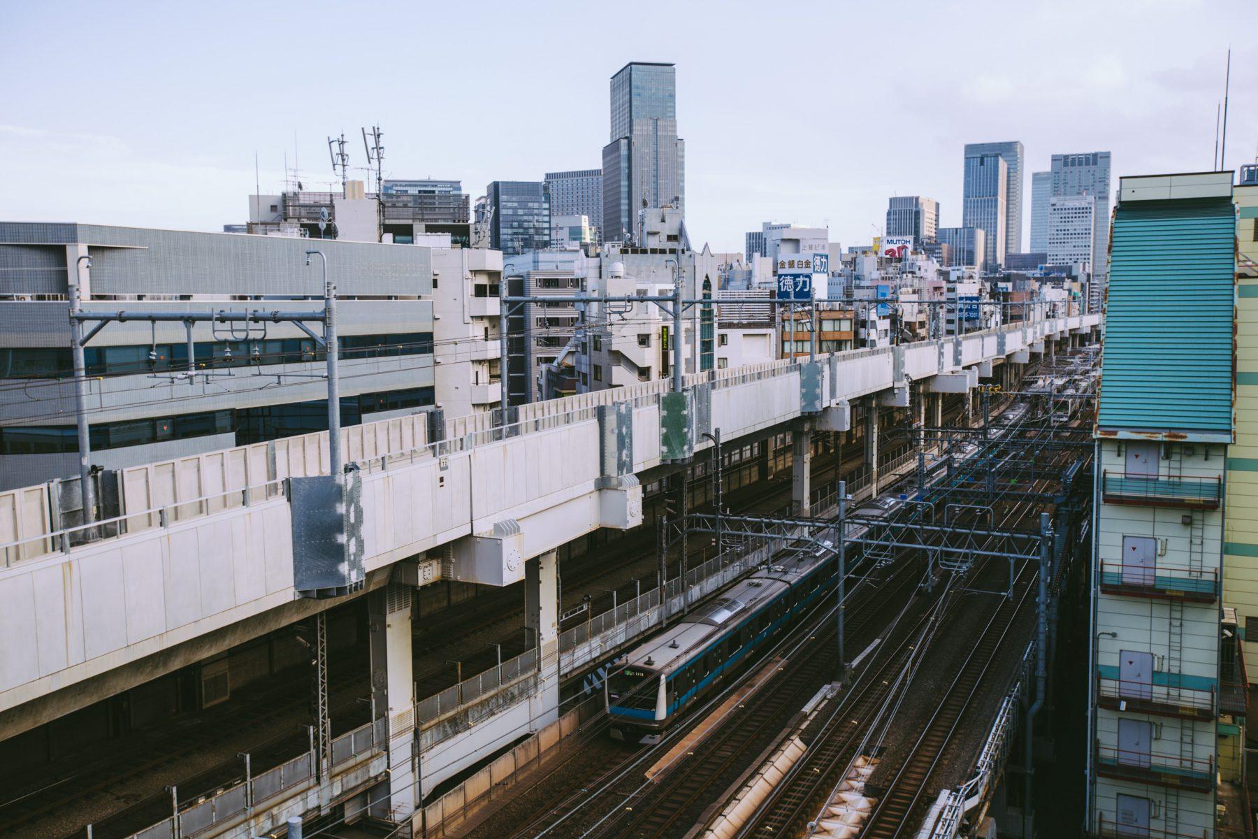 Scott Bass-Japan 2015-Canon5D3-150