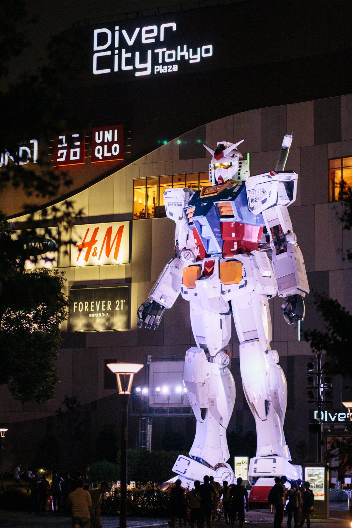 Scott Bass-Japan 2015-Canon5D3-153