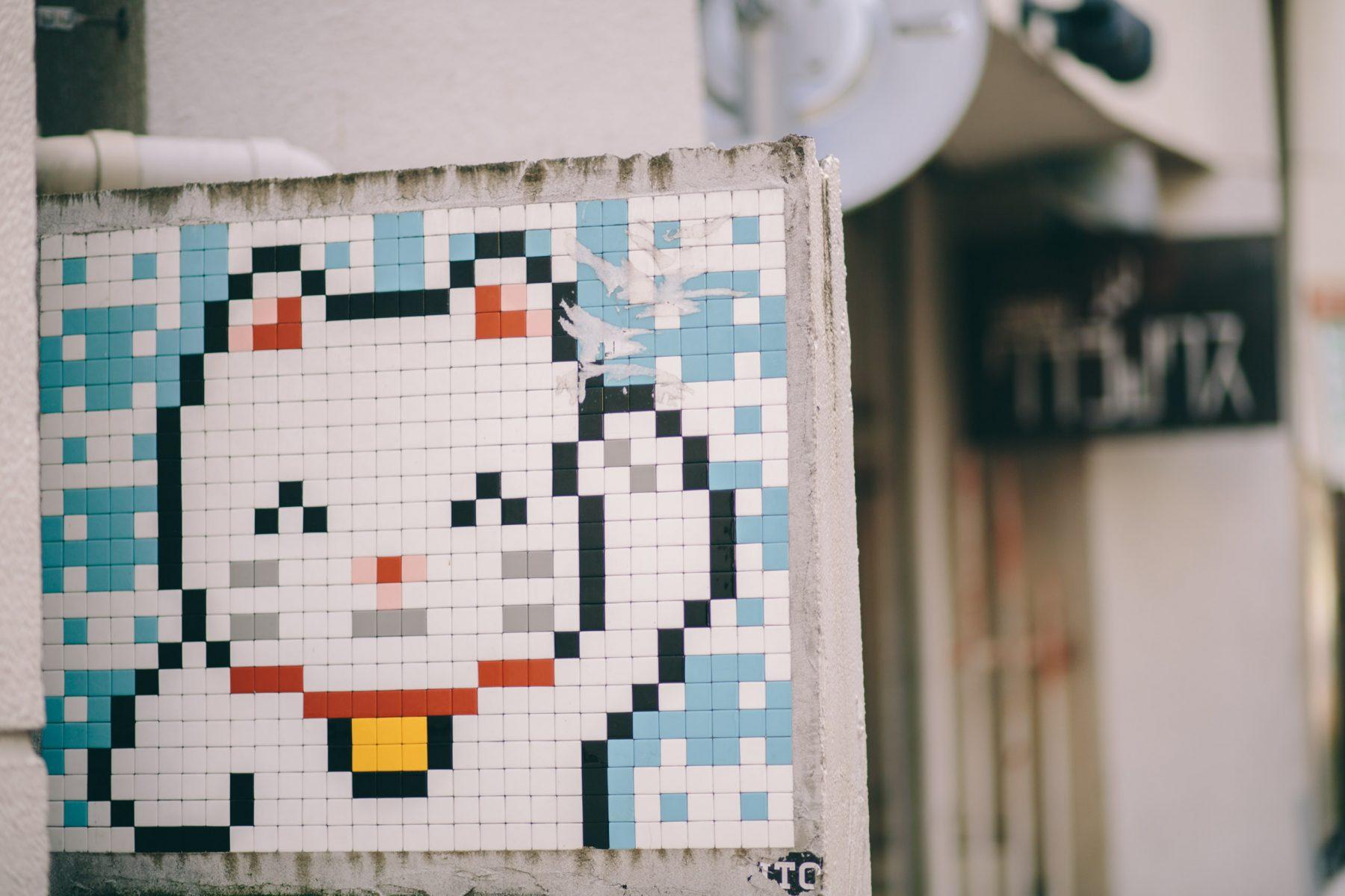 Scott Bass-Japan 2015-Canon5D3-159