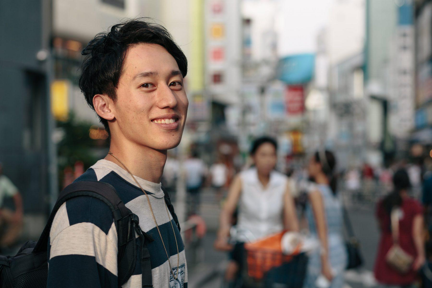 Scott Bass-Japan 2015-Canon5D3-161