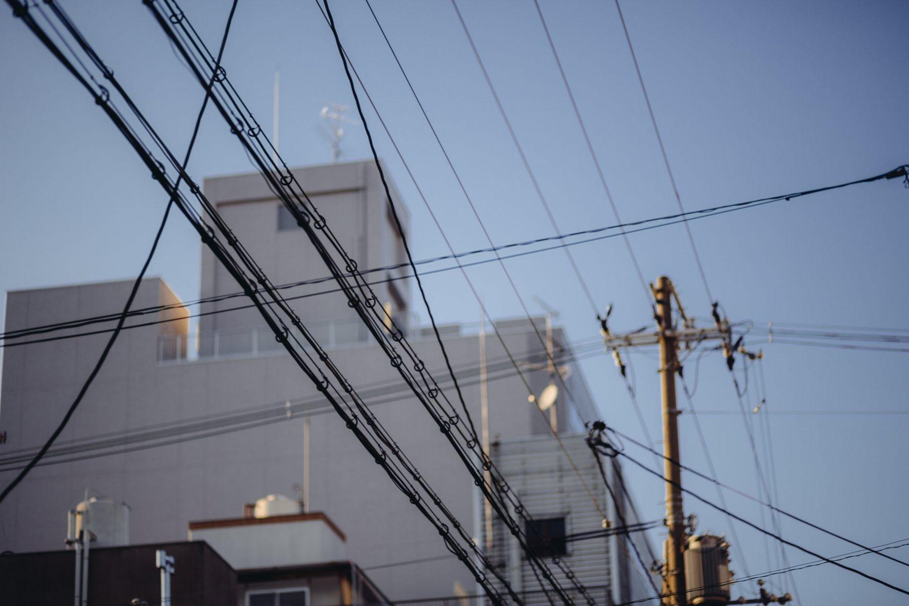 Scott Bass-Japan 2015-Canon5D3-91