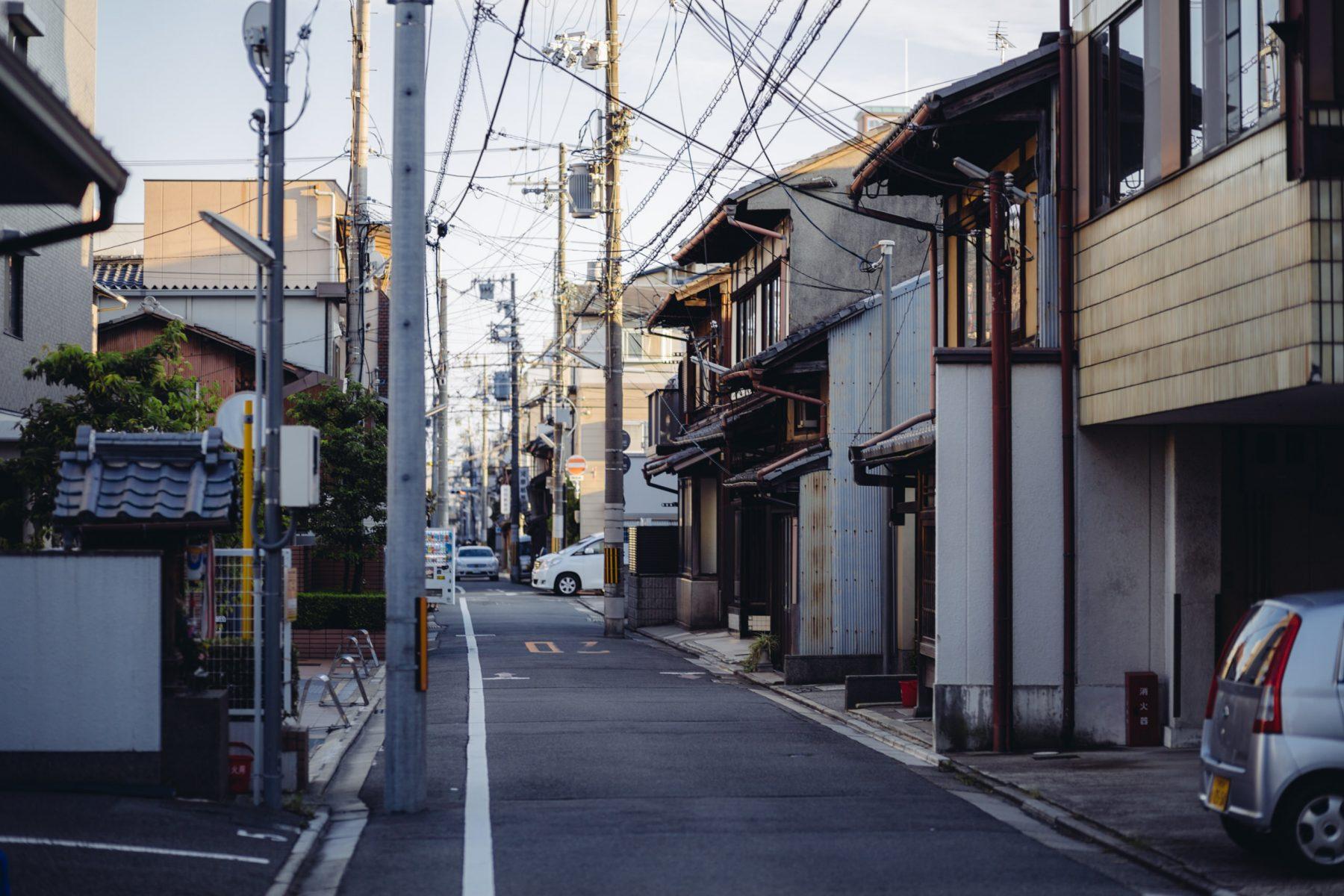 Scott Bass-Japan 2015-Canon5D3-92