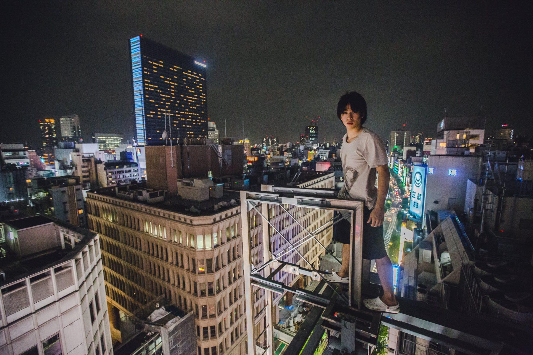 Scott Bass-Japan 2015-Canon5D3-96