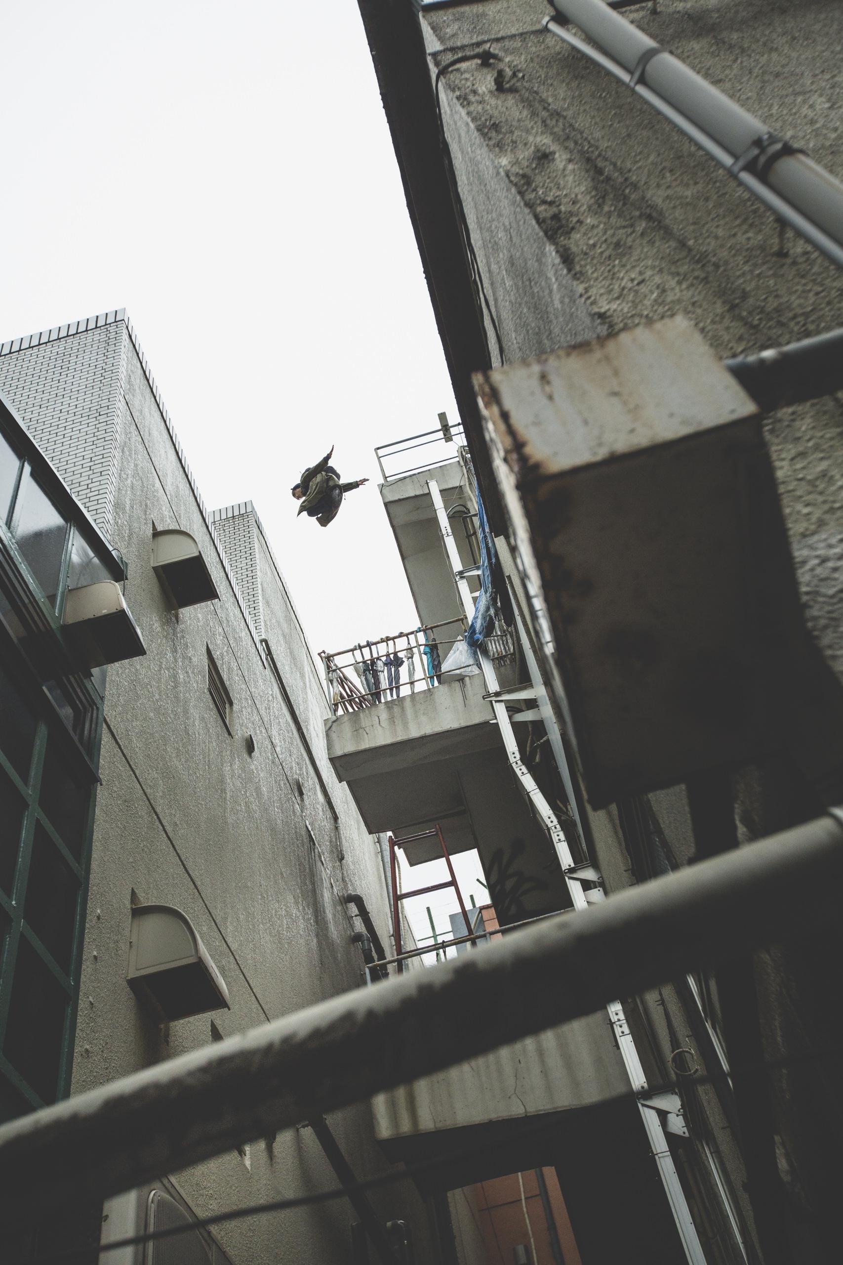 ScottBass-BriefingBags-BRFG-Tokyo-16