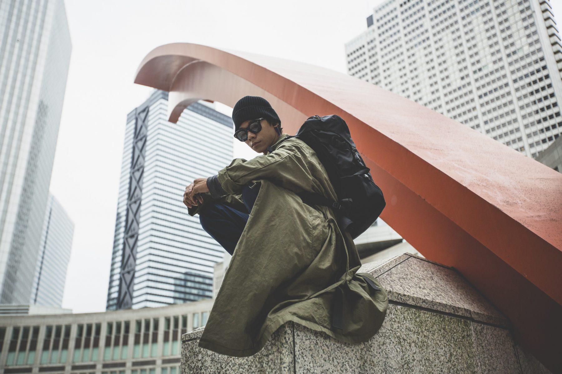 ScottBass-BriefingBags-BRFG-Tokyo-18
