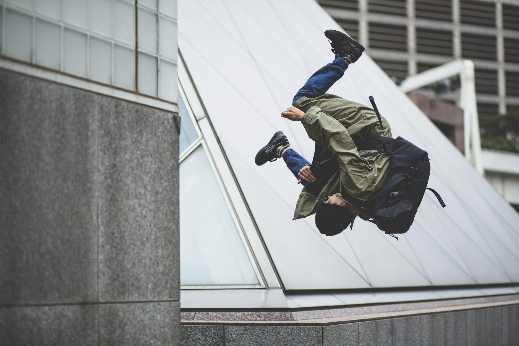 ScottBass-BriefingBags-BRFG-Tokyo-8