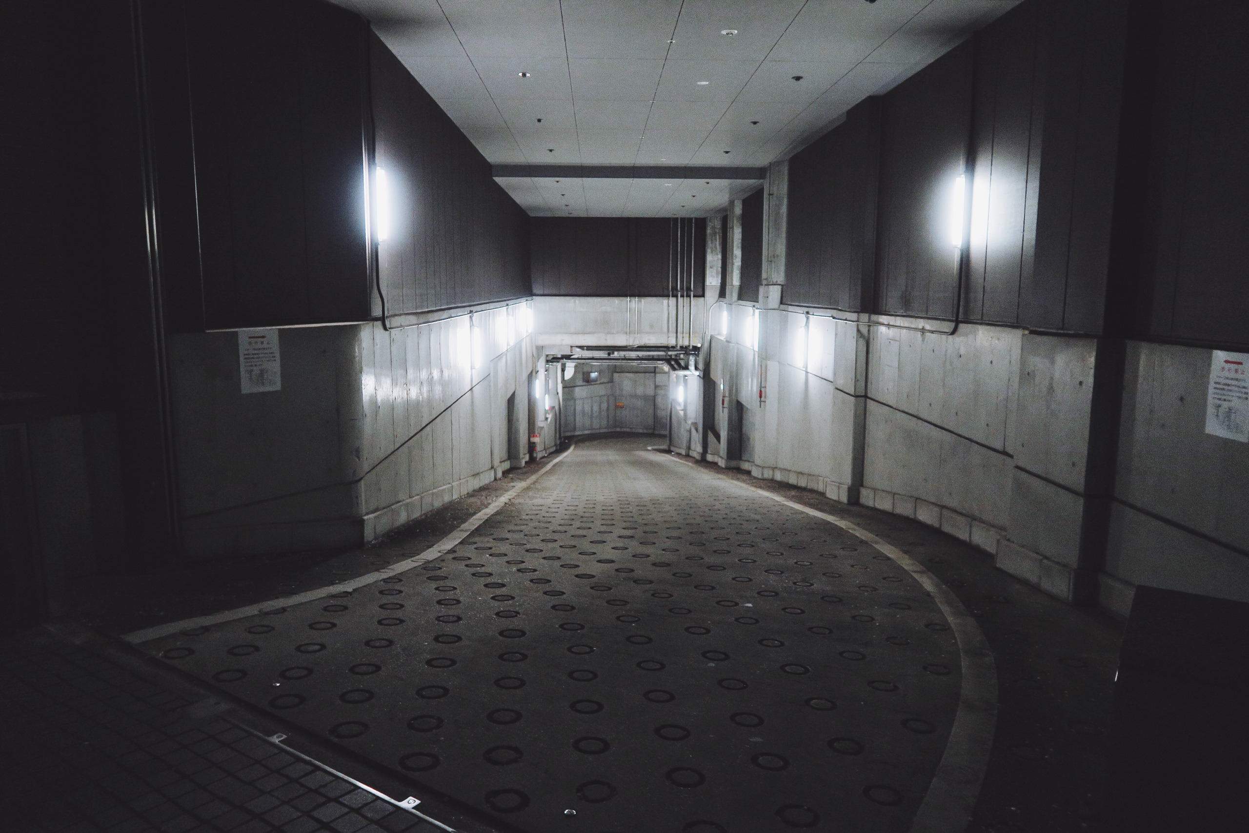 Scott Bass - Tokyo Nights - 06