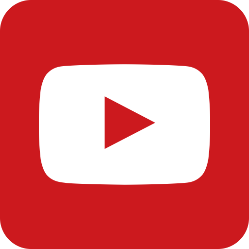 social-youtube-square2-512